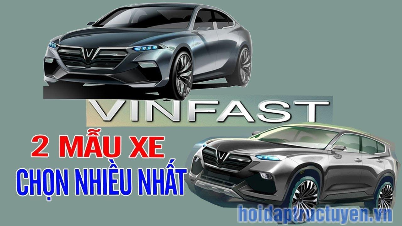 concept xe vinfast