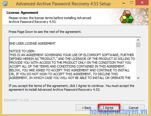 cách phá mật khẩu winrar