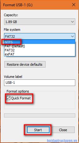 format-usb-2