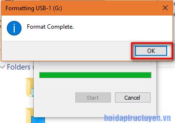 format-usb-3