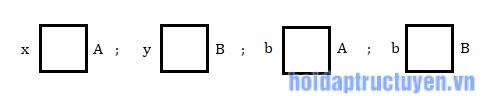 giai-toan-lop-6-bai2