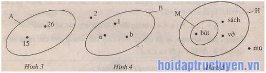 giai-toan-lop-6-bai3