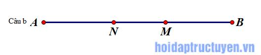 hinh-hoc-lop-6-bai8-5