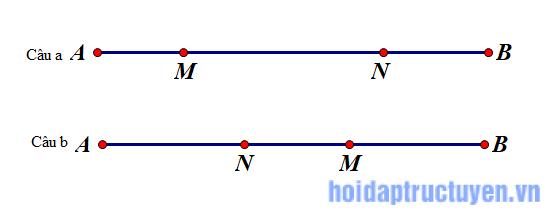 hinh-hoc-lop-6-bai8-3