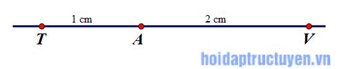hinh-hoc-lop-6-bai8-7