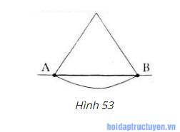 hinh-hoc-lop-6-bai8-8