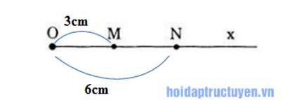 Toán-lop-6-hinh-hoc-bai53