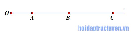 Toán-lop-6-hinh-hoc-bai54
