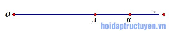 Toán-lop-6-hinh-hoc-bai55-1