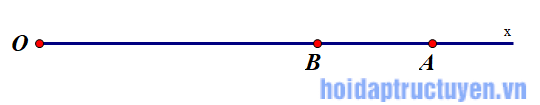 Toán-lop-6-hinh-hoc-bai55-2