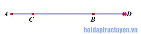 Toán-lop-6-hinh-hoc-bai56-2