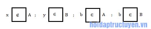 giai-toan-lop-6-bai2-1
