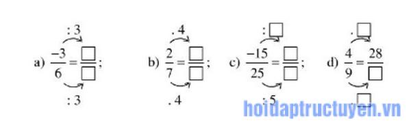 giai-toan-lop-6-phan so- bai3-1