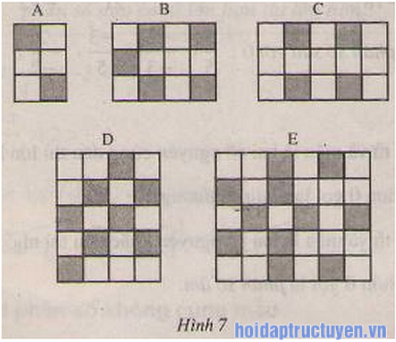 hinh-7bai6-toan-tap2