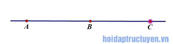hinh-hoc-on-tap-bai 5