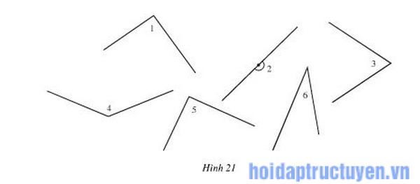 hinh-hoc-chuong-2-bai 14