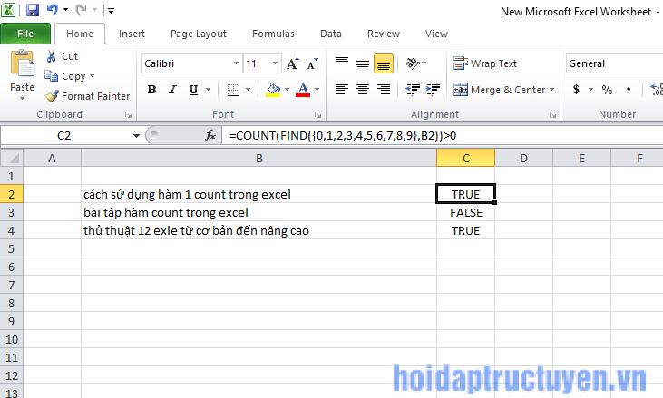 cach sử dụng hàm count