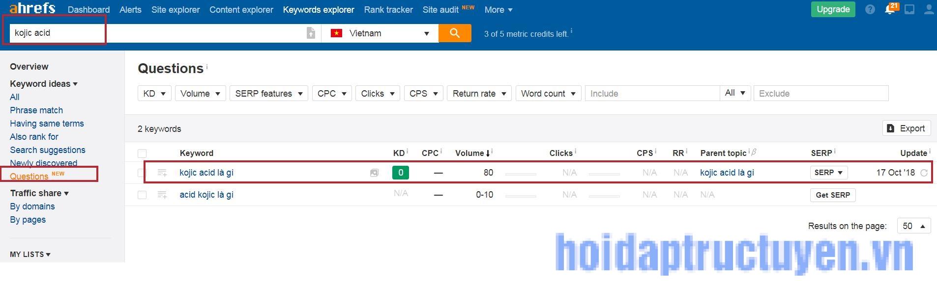 tìmPhantom keyword