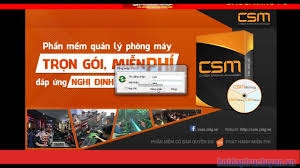 CSM là gì?