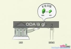 ODA là gì?