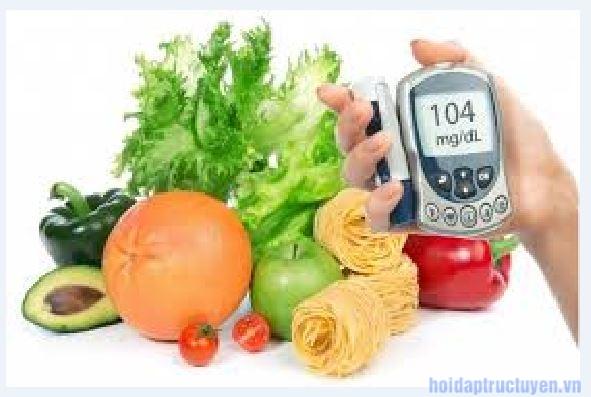 Glucose là gì? Tác dụng của nó ra sao?